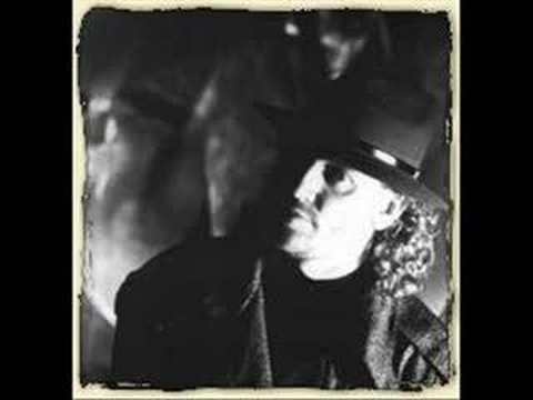 Harold Faltermeyer - Stop Before You Break My Heart 1988