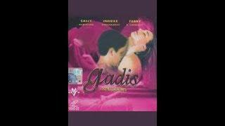Gadis Metropolis || Film Indonesia Jadul || Tahun Produksi: 1991