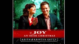 Joy an Irish Christmas -  Fullness Of Grace - Ireland