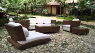 [garden Ideas] *garden Furniture Ideas*