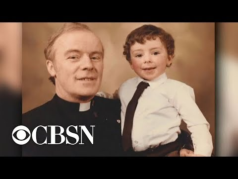 Vatican admits secret, internal guidance for priests who father children
