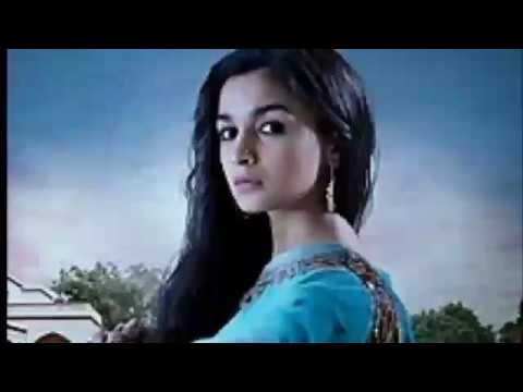 razi movie online with subtitles