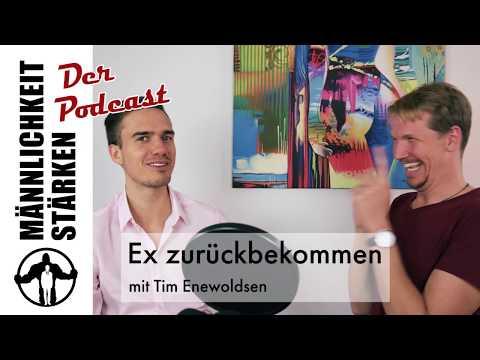dating show 30 frauen