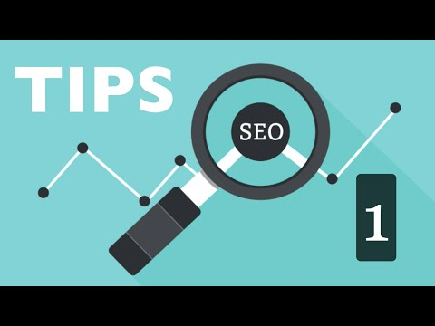 Tips de SEO 1 - Introduccion Posicionamiento y Alexa ToolBar
