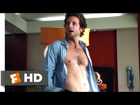 The Hangover (2009) - The Morning After Scene (4/10) | Movieclips