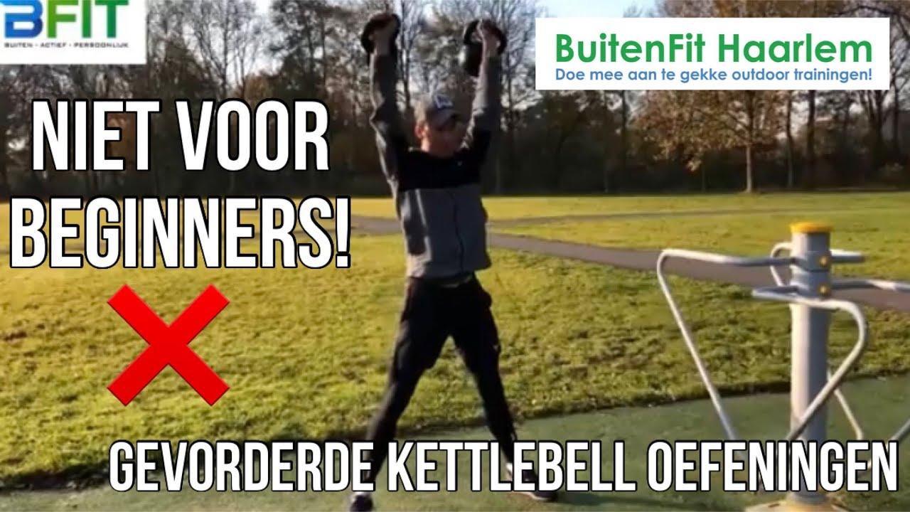 Unieke crossfit workouts bij BuitenFit Haarlem - maxresdefault