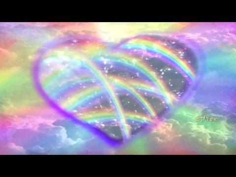 Snatam Kaur - Every Heartbeat