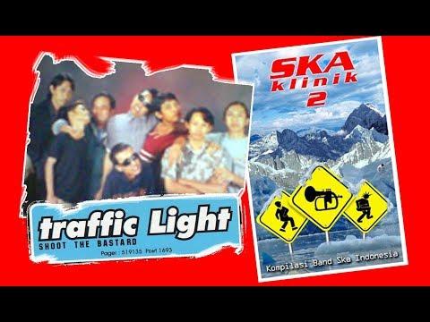 SKA KLINIK 2 ( Traffic Light BandSka ) Dari #Jogja.