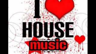 lil jon ft pitbull - work it out (Gerald A) ( Dirty Dutch remix)