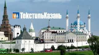видео Интернет магазин постельного белья в Новочебоксарске