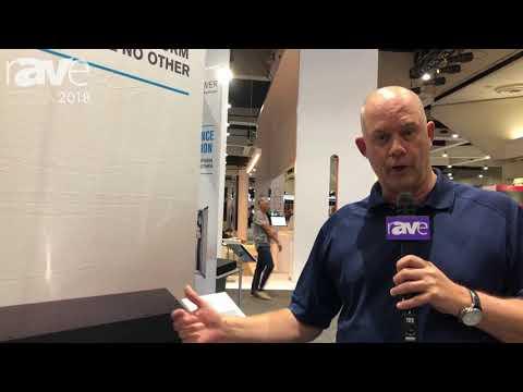 CEDIA 2018: Torus Power Highlights RM20 Isolation Transformer