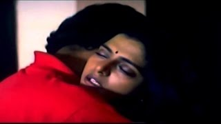 Bhanupriya Hot in Sorry Teacher | Student enjoys with hot Teacher
