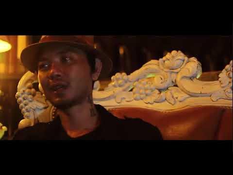 KIS - Sudahlah - Lagu Bali terbaru 2017