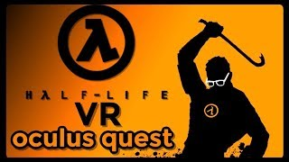 Welcome to Gamertag VR! My names GT and today were checking out Hal...