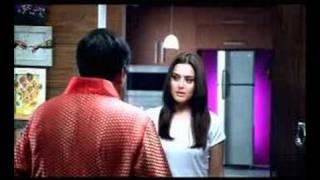 Godrej Eon Refrigerator Ad