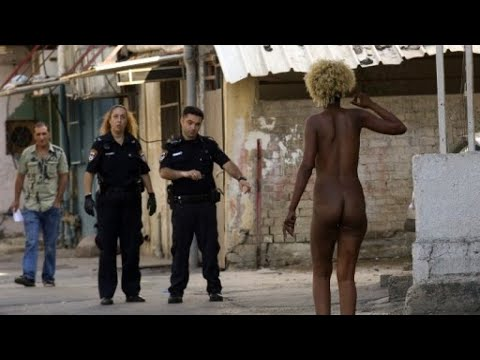 New Israeli Bill Targets Prostitution Clients