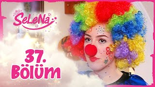 Video Selena 37. Bölüm - atv download MP3, 3GP, MP4, WEBM, AVI, FLV Desember 2017