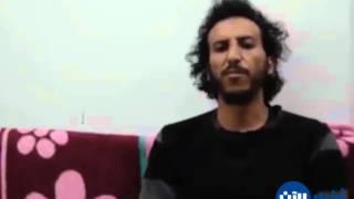 مغربي يكشف لأخبار الآن عن معسكرات داعش في الرقة