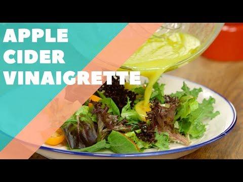 apple-cider-vinaigrette-|-good-chef-bad-chef-s10-e61