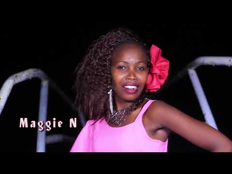 Maggie N - Camai (Official video)