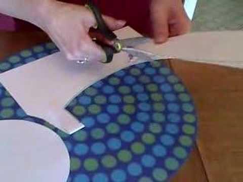 Preschool Easter Crafts Easter Bunny Art For Children Cullen S