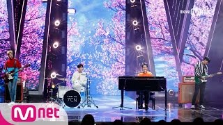 Video [CNBLUE - It's you] Comeback Stage | M COUNTDOWN 170323 EP.516 download MP3, 3GP, MP4, WEBM, AVI, FLV Juni 2018