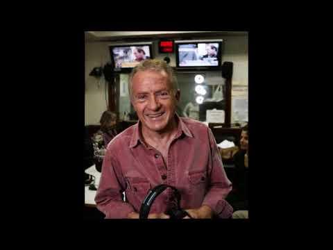 Julio Lagos:  un Hombre de Radio