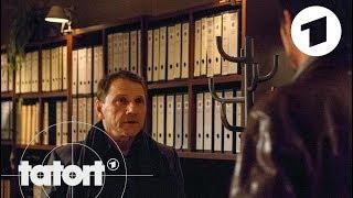 XL-Vorschau: Anne und der Tod | Tatort