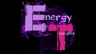 Energy Therapies - Planets of the Gods: Gifts from the Gods
