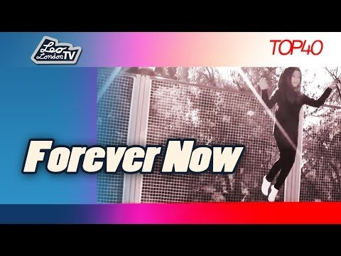 Forever Now - Top 40 Hit iTunes Charts YouTube Mix Hit Master
