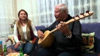 Bahar Doğan- Cemal Özcan 2015 -6