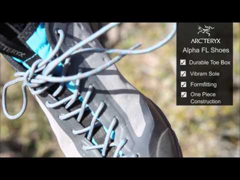 arc'teryx-acrux-fl-shoe-review