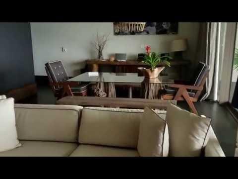 First Look: NIZUC Resort In Cancun