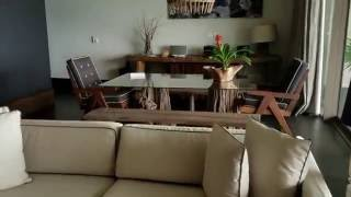 first look nizuc resort in cancun