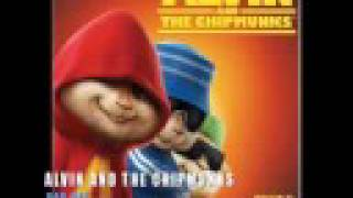 Alvin and the Chipmunks-bad day FREE MP3 DOWNLOAD