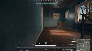 PLAYERUNKNOWN'S BATTLEGROUNDS 2018 05 22   17 21 55 04