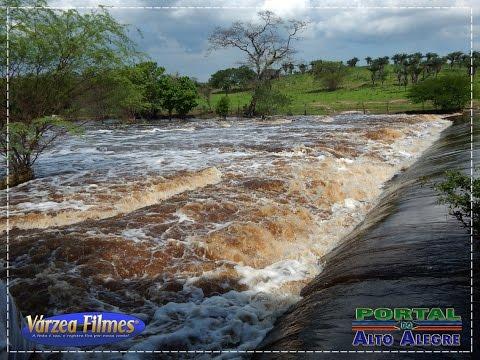 Assista ao vídeo: Documentário sobre a enchente do Rio Jacuípe em 2016