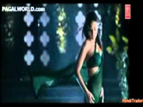 Teri-Meri-Bodyguard-Full-Song-(PagalWorld.Com)
