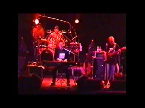 The Guess Who - Orly (LIVE) - Kitchener, Ontario
