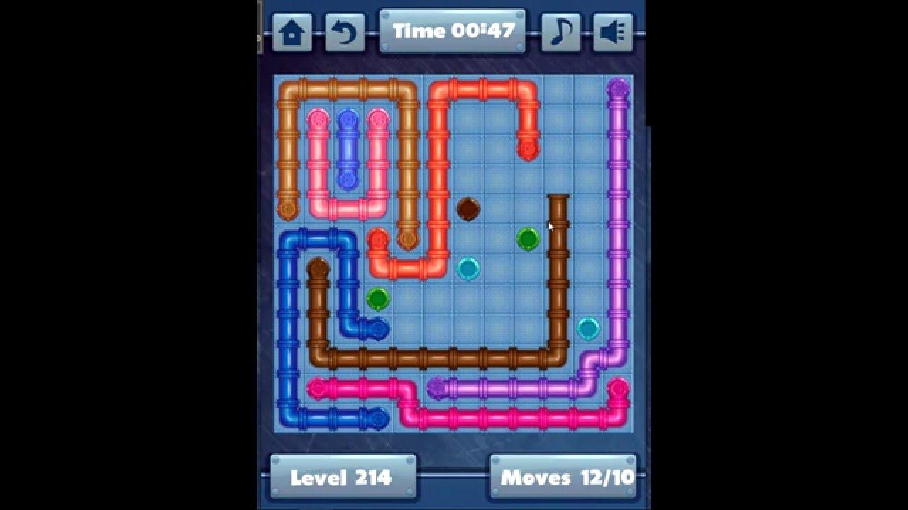 Link master level 211 215 youtube for Level master
