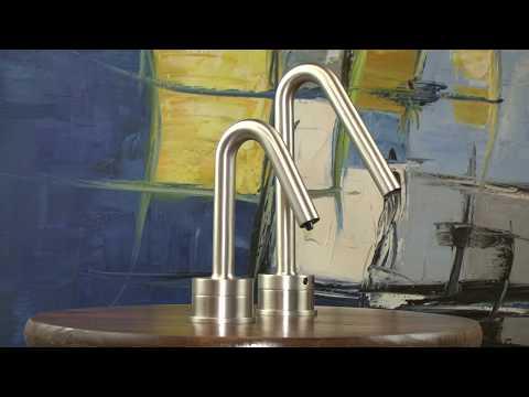 mac-faucets,-llc.-video-86.-mp1401-sn-(satin-nickel).