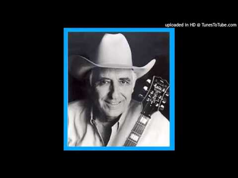 Tommy Allsup radio interview with Real Deal Bob Steele.