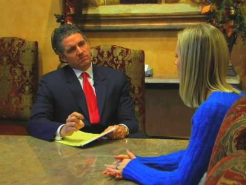 personal-injury-lawyer,-wrongful-death-attorney,-bedford-texas,-todd-smith-law-firm