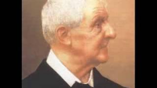 Bruckner, Anton. Symphony 0 mvt3 Scherzo:presto