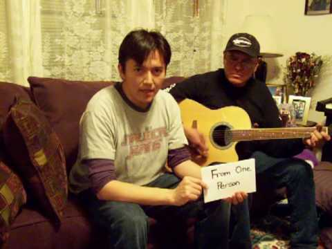 How To Sing Happy Birthday In Navajo Youtube