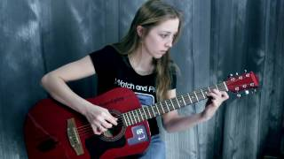 Download Видео аккорды Би-2 (Би2) - Серебро (Часть 1) [Watch and Play] Mp3 and Videos