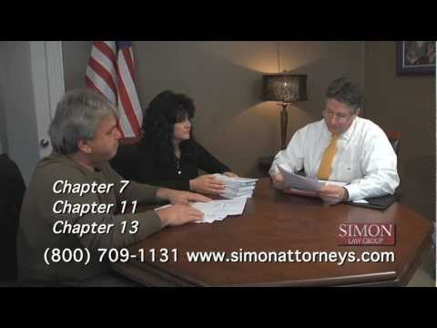 New Jersey Bankruptcy Attorneys