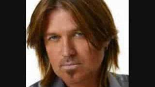 billy ray cyrus brown eyed girl