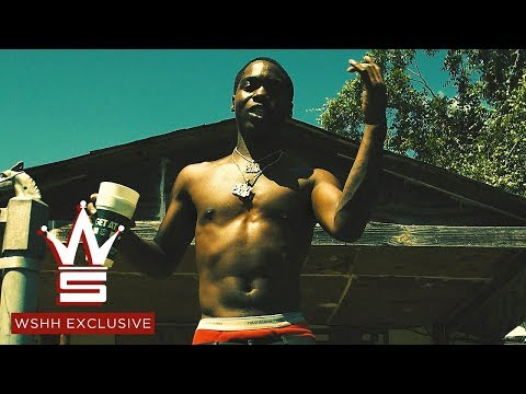 "Yung Money ""Hated On Me"" (Heavy Camp) (WSHH Exclusive - Official Music Video)"