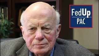 The Formula for Conservative Victory in 2018 - WAKE-UP! Richard Viguerie, founder of FedUp PAC, talks about the need for conservatives to wake-up if they want to win in 2018. The liberals are motivated and ready to ..., From YouTubeVideos